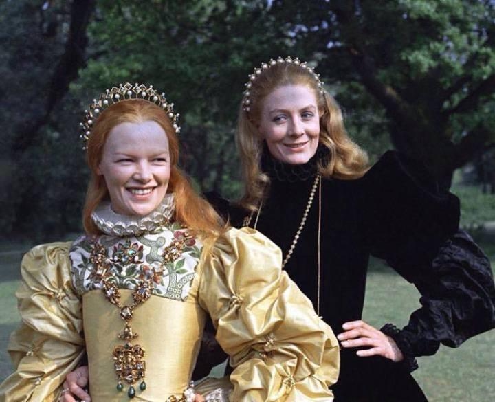 vanessa-redgrave-brenda-blethlyn-mary-queen-of-scots-queen-elizabeth0i