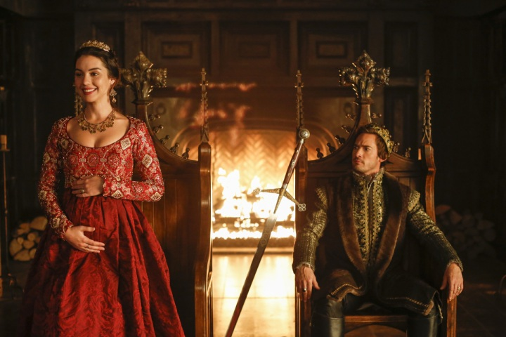 adelaide-kane-will-kemp-mary-darnley-reign