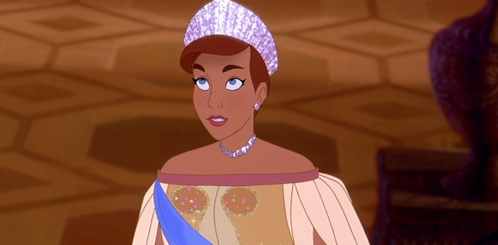 anastasia-animated-1997