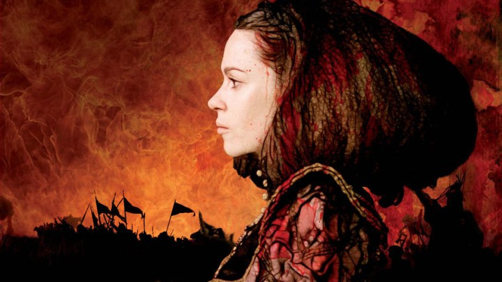 bathory-countess-of-blood-anna-friel