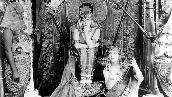 cleopatra-theda-bara