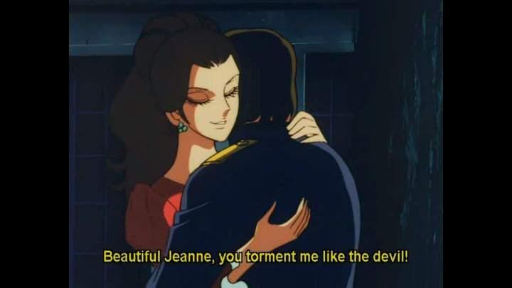 jeanne-de-la-motte-rose-of-versailles-2