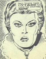 marvel-blood-countess-2