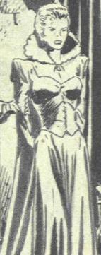 marvel-blood-countess-3