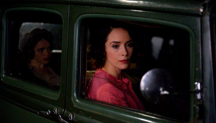 timeless-abigail-spencer-lucy-preston