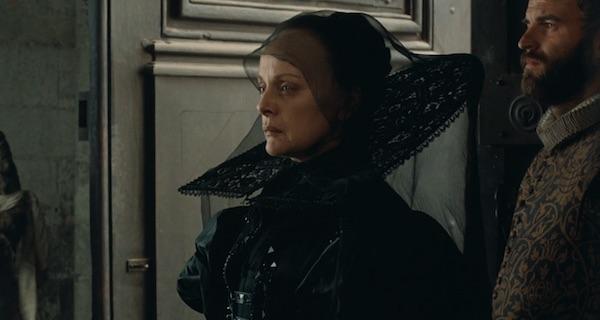 catherine-maleficent