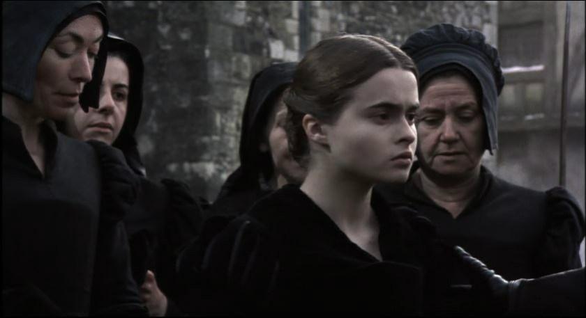 lady-jane-grey-helena-bonham-carter-lady-jane