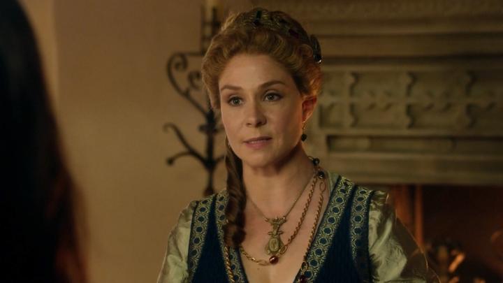 queen-catherine-megan-follows-reign