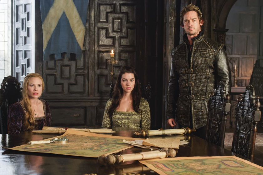reign-celina-sinden-adelaide-kane-will-kemp-greer-mary-darnley