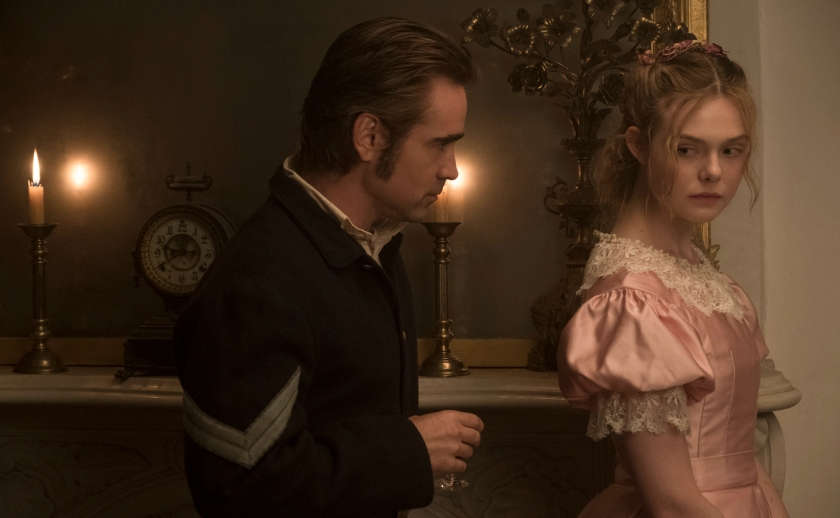 the-beguiled-elle-fanning-colin-farrell-john-alicia.jpg