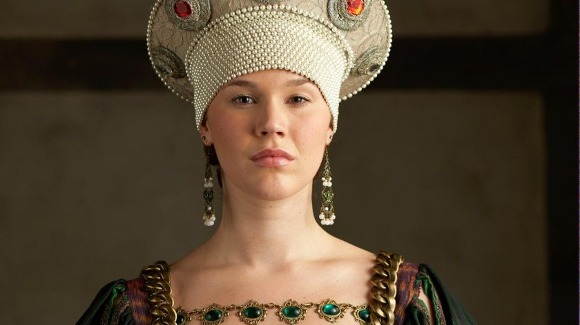 joss stone anne of cleves the tudors