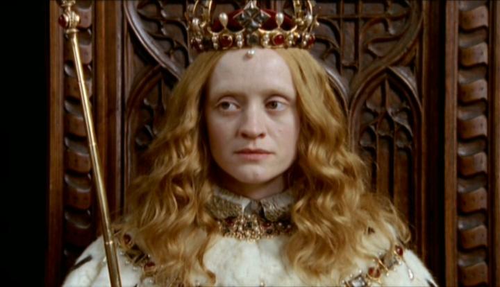 elizabeth-vrgin-queen